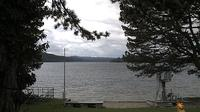 Murnau am Staffelsee › West: Staffelsee-Freibad - LIDO BEACH & BURGER - Actuales