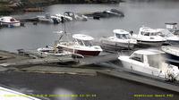 Skudeneshavn: Vigane B�tklubb - Brygge C-D-E-B - El día