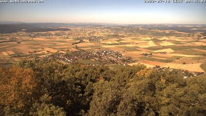Siblingen › Süd-West