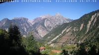 Δήμος Καρπενησίου › North-East: Aspropirgos - Dagtid