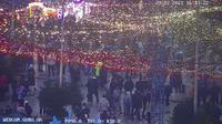 Old Kyiv: Софиевская площадьTOP  ПОПУЛЯРНЫЕ