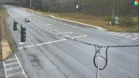 Falconcrest: GCDOT-CAM- - Day time