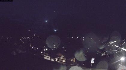 Verbier: and the Médran ski area