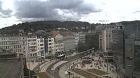 Bielefeld - Overdag