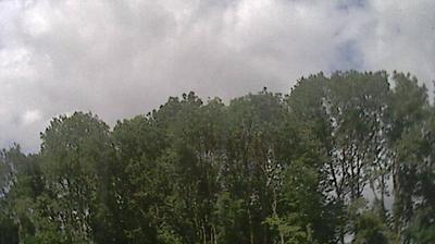 Thumbnail of Air quality webcam at 10:47, May 8