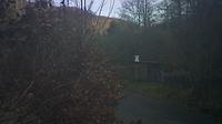 Liberec: Webcam - Harcov - El día