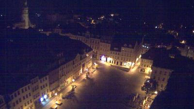 Vignette de Qualité de l'air webcam à 2:14, janv. 21