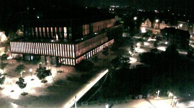 Reutlingen Huidige Webcam Image
