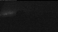 Biddeford: Wood Island Lighthouse - Recent