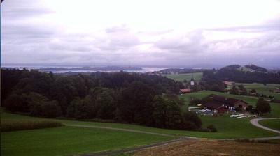 Thumbnail of Hoslwang webcam at 9:08, Jul 24