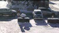 Les Contamines-Montjoie: Mont Joly - Recent