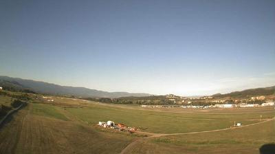 6:08, 10월 28에 공기질 웹캠의 썸네일