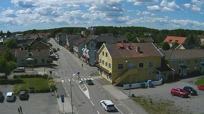Webcam Nossebro