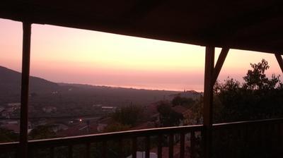Thasos Live webkamera - nå