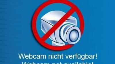 Brême: Verkehr: B - Autobahnzubringer Überseestadt - City