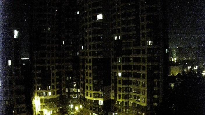 Webcam Tayninskoye: Мытищи 1 Красноармейский переулок