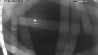 Nove Mesto na Morave: Ski are�l - Nov� M?sto na Morav? - Aktuell