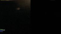 Farini: Monte Aserei - Actuales