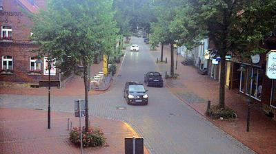 Thumbnail of Georgsmarienhuette webcam at 8:09, Jan 21