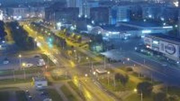 Webcam Novokuznetsk: Ермакова-Павловского