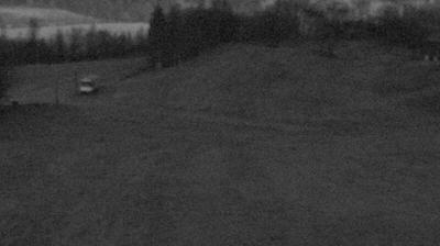 Webcam Brekke: Vestvatn Alpin Barnebakke