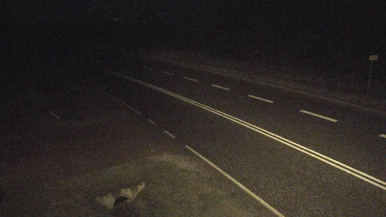 Webcam Czajęcice: Rzeczpospolita − meteo na 751 − kam azy