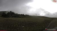 Tschiertschen: G�rgaletsch Black Jack - Recent