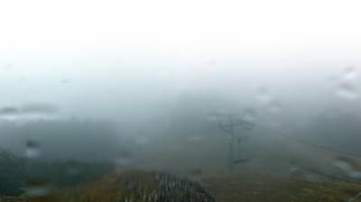 Image du 21/01/2021 à 11:27