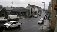 Carrickmacross Urban › South: Carrickmacross - Provinz Ulster - Dia