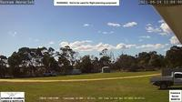 Yarram › North: AP YYRM - Day time