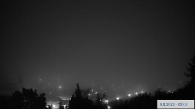Aktuelle oder letzte ansicht von District of Banská Štiavnica › North: Banská Štiavnica Banskobystrický