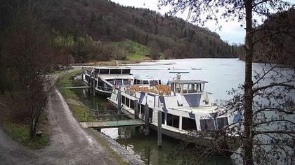 Freienstein-Teufen › Nord-West: Tössegg