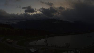Gemeinde Aschau im Zillertal