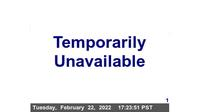 San Diego › North: NB  at Mira Mesa Blvd - Recent
