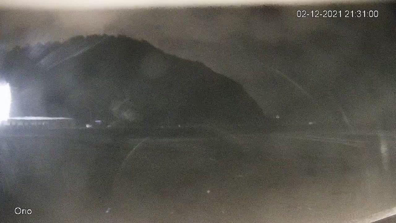 https://images-webcams.windy.com/50/1597656550/current/full/1597656550.jpg