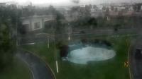 San Juan - Current