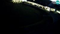 Zgornje Radvanje: Maribor Pohorje - Arena - Current