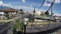 San Pedro - Actuelle
