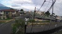 San Pedro - Jour