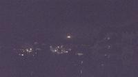Gemeinde Lech > North-West: Gittis Esszimmer im Boutique-Hotel Schmelzhof**** - Lech am Arlberg - Current