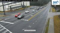 North Druid Hills: DEK-CAM- - Actuelle