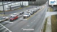 North Druid Hills: DEK-CAM- - Jour