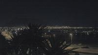 Cape Town - Actuales