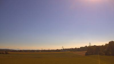 Gambar mini Webcam Traun pada 12:16, Feb 25