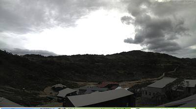Webcam Island Bend: Airlan − Perisher