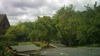 Ettringen: Wetter Webcam - Eifel - Overdag