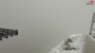 Thumbnail of Oberriet webcam at 8:12, Aug 3