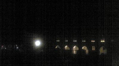 Gambar mini Webcam Goslar pada 11:04, Jul 28