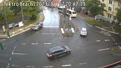 Remscheid-Sud