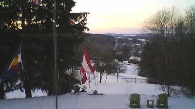 Webcam Loudonville: Scenic Webcam